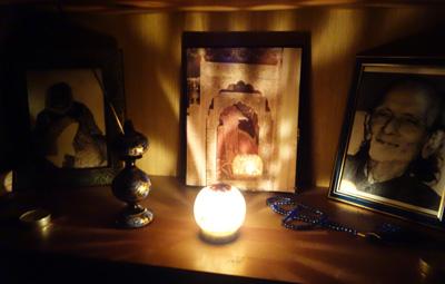 Sufizmas meditacija